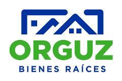 Foto de terreno habitacional en venta en  , chairel, tampico, tamaulipas, 2590985 No. 01
