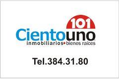 Foto de terreno habitacional en venta en  , chairel, tampico, tamaulipas, 3631728 No. 01