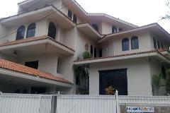 Foto de casa en renta en  , chairel, tampico, tamaulipas, 4370741 No. 01