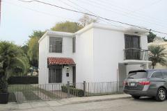 Foto de casa en renta en  , chairel, tampico, tamaulipas, 4521748 No. 01
