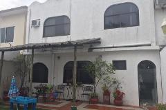 Foto de casa en venta en chalchihuecan 22, virginia, boca del río, veracruz de ignacio de la llave, 4585007 No. 01