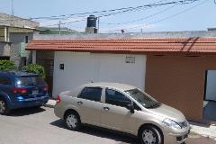 Foto de casa en venta en chalco 1 , altavilla, ecatepec de morelos, méxico, 4038361 No. 01