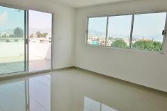 Foto de departamento en venta en chalco 8, tlalnemex, tlalnepantla de baz, méxico, 3951390 No. 01
