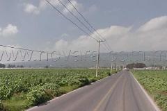 Foto de terreno habitacional en venta en  , chalco de díaz covarrubias centro, chalco, méxico, 1268365 No. 01
