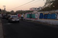 Foto de terreno habitacional en venta en  , chalco de díaz covarrubias centro, chalco, méxico, 4494565 No. 01