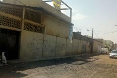 Foto de terreno habitacional en venta en  , chalco de díaz covarrubias centro, chalco, méxico, 0 No. 01