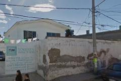 Foto de casa en venta en  , chalco de díaz covarrubias centro, chalco, méxico, 0 No. 01