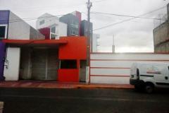 Foto de departamento en venta en chalco , tlalnemex, tlalnepantla de baz, méxico, 3920843 No. 01