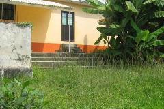 Foto de casa en renta en  , chamilpa, cuernavaca, morelos, 4639406 No. 01