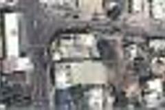 Foto de casa en venta en chamizal comercial building corner of paseo barlovento sn , el rosarito, los cabos, baja california sur, 4031618 No. 01