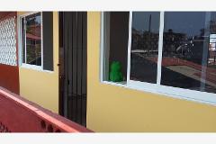 Foto de departamento en venta en chapala 3, progreso, acapulco de juárez, guerrero, 0 No. 01