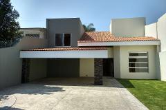 Foto de casa en venta en  , chapalita de occidente, zapopan, jalisco, 0 No. 01