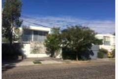 Foto de casa en renta en  , chapalita las fuentes, zapopan, jalisco, 4423113 No. 01