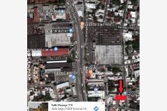 Foto de terreno habitacional en venta en chapingo 115, vista alegre, boca del río, veracruz de ignacio de la llave, 0 No. 01