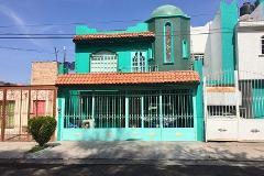 Foto de casa en venta en chapingo 1909, circunvalación oblatos, guadalajara, jalisco, 4365085 No. 01