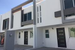 Foto de casa en venta en  , chapulco, puebla, puebla, 2769659 No. 01