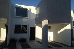 Foto de casa en venta en  , chapulco, puebla, puebla, 4491497 No. 01