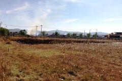 Foto de terreno habitacional en venta en  , san josé chapulco, puebla, puebla, 4550891 No. 01