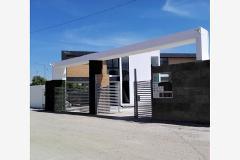 Foto de terreno habitacional en venta en  , chapulco, puebla, puebla, 4604981 No. 01