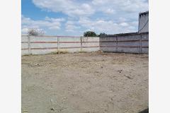 Foto de terreno habitacional en venta en  , chapulco, puebla, puebla, 4606106 No. 01