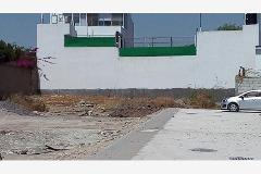 Foto de terreno habitacional en venta en  , chapulco, puebla, puebla, 4606725 No. 01