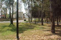Foto de terreno habitacional en venta en  , hacienda san josé chapulco, puebla, puebla, 489057 No. 01