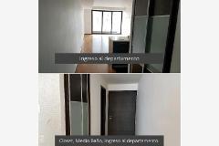 Foto de departamento en venta en chapultepec 00, lafayette, guadalajara, jalisco, 3853751 No. 01