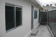 Foto de departamento en renta en chapultepec 1, chapultepec, cuernavaca, morelos, 4528978 No. 01