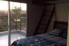 Foto de casa en renta en  , chapultepec 10a sección, tijuana, baja california, 1627044 No. 01