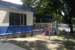 Foto de oficina en venta en chapultepec 2, ampliación chapultepec, cuernavaca, morelos, 2553005 No. 01