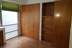 Foto de departamento en renta en chapultepec 512, roma norte, cuauhtémoc, distrito federal, 0 No. 01