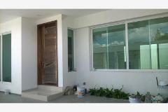Foto de casa en venta en chapultepec 7, mansiones del real, zapotlán el grande, jalisco, 3685148 No. 01