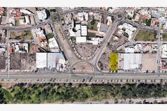 Foto de terreno comercial en renta en chapultepec 800, colinas del parque, san luis potosí, san luis potosí, 0 No. 01