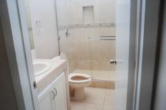 Foto de casa en renta en  , chapultepec california, tijuana, baja california, 4378087 No. 01