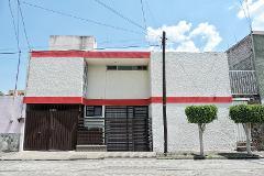 Foto de casa en venta en chapultepec , chapultepec norte, morelia, michoacán de ocampo, 4005567 No. 01