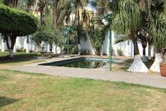 Foto de casa en renta en  , chapultepec country, guadalajara, jalisco, 1144409 No. 02