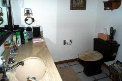 Foto de casa en condominio en venta en  , chapultepec, cuernavaca, morelos, 2100367 No. 01