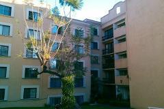 Foto de departamento en renta en  , chapultepec, cuernavaca, morelos, 2319952 No. 01