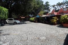 Foto de edificio en venta en  , chapultepec, cuernavaca, morelos, 2598176 No. 01