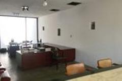Foto de local en renta en  , chapultepec, cuernavaca, morelos, 2836709 No. 01