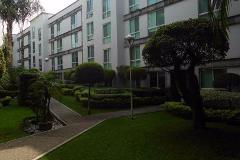 Foto de departamento en renta en  , chapultepec, cuernavaca, morelos, 2894529 No. 01