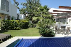 Foto de casa en renta en  , chapultepec, cuernavaca, morelos, 3045403 No. 01