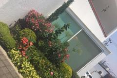 Foto de departamento en renta en . ., chapultepec, cuernavaca, morelos, 3233736 No. 01