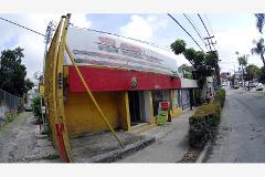 Foto de local en renta en  , chapultepec, cuernavaca, morelos, 3659188 No. 01