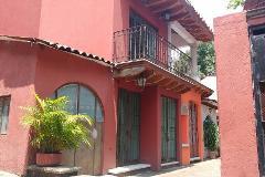 Foto de local en renta en  , chapultepec, cuernavaca, morelos, 3706075 No. 01