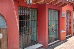 Foto de local en venta en  , chapultepec, cuernavaca, morelos, 3706370 No. 02