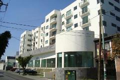 Foto de departamento en renta en  , chapultepec, cuernavaca, morelos, 4222357 No. 01