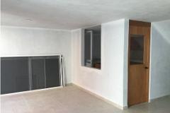 Foto de casa en venta en  , chapultepec, cuernavaca, morelos, 4280759 No. 03