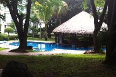Foto de departamento en renta en  , chapultepec, cuernavaca, morelos, 4322878 No. 01