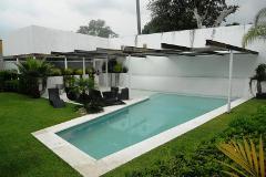 Foto de departamento en renta en . ., chapultepec, cuernavaca, morelos, 4400538 No. 01